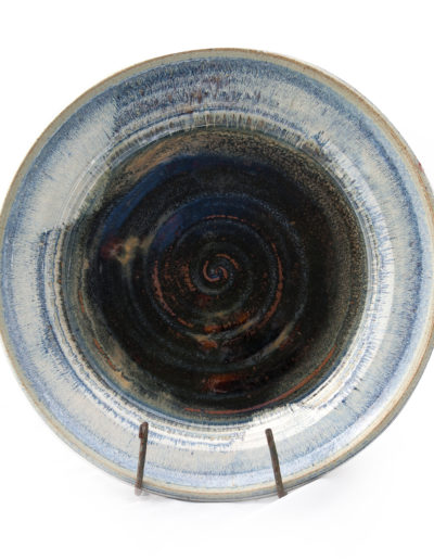 Gallery_Withrow_Platter_7579